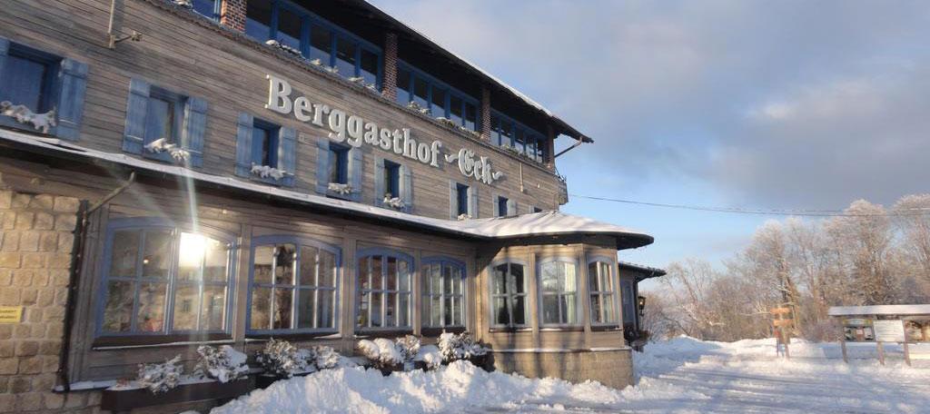Vorschau_Berggasthof_Eck.jpg