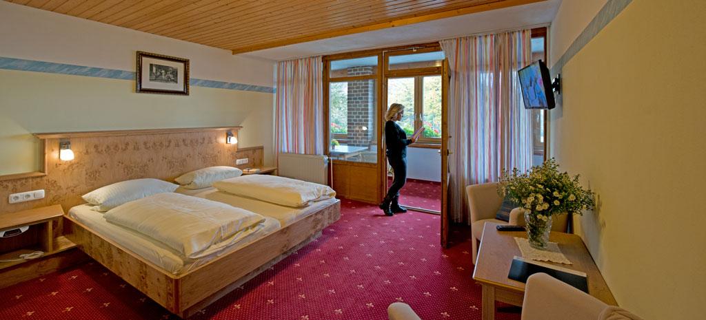 Berggasthof_Eck_079_RGB.jpg