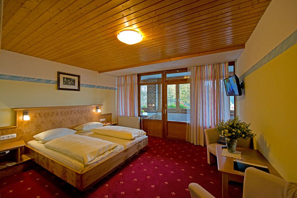 Berggasthof_Eck_055_RGB.jpg